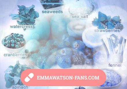 Diet for thyroid diseases | emmawatson-fans com